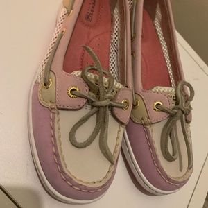 Sperry Top-siders for Women